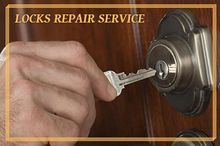 Locksmith Key Store Crowley, TX 817-591-2093